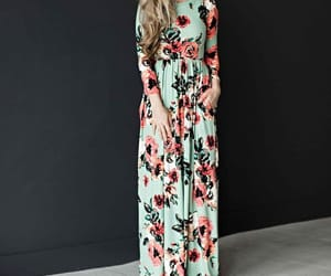 fashion, popreal, and dresses for girls image