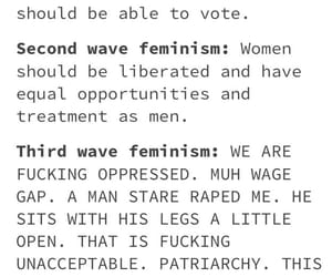 equality, men, and republicans image