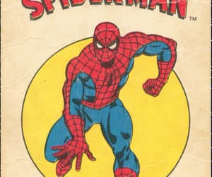 gif and marvel comics books image
