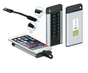 power-bank-corporate-gift image
