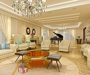 turnkey interiors dubai, s3tkoncepts, and interior designer in uae image