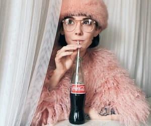 alive, chances, and coke image