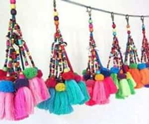 crochet madals image