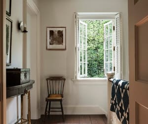 interiors, country living, and decor image