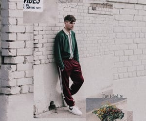louis, back to you, and lt image