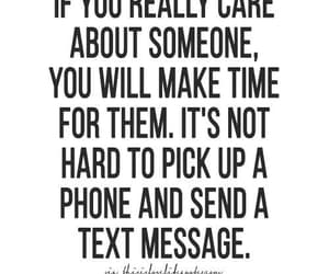 😐 and do you care!?! image
