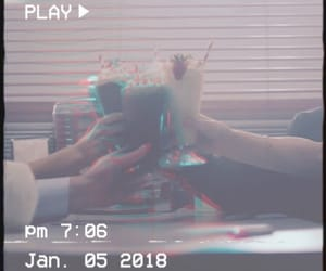 aesthetic, edits, and riverdale image
