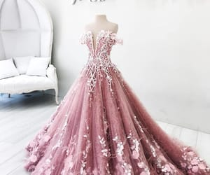 beautiful, classy, and Couture image