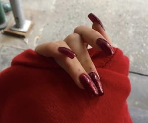 fashion girly, claws inspo, and inspiration tumblr image
