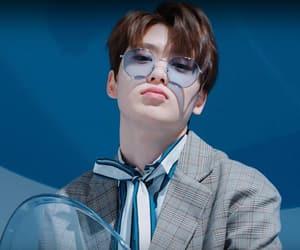 jaehyun, aesthetic, and kpop image