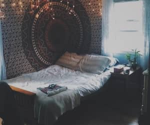 hippie image