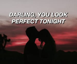 darling, duet, and poem image