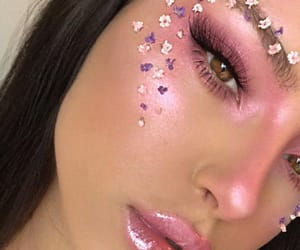 art, makeup goals, and beauty+perfect image
