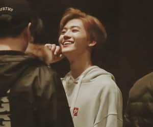 jaemin, nct dream, and nct image
