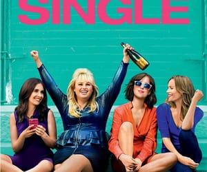 how to be single, dakota johnson, and rebel wilson image