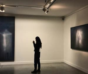 add, art, and city image