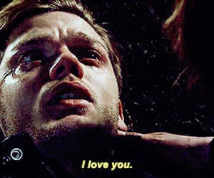 gif, clace, and shadowhunters image