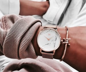 girl fashion style, accessories tumblr, and girly inspiration image