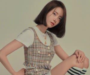 snsd, girls' generation, and yoona image