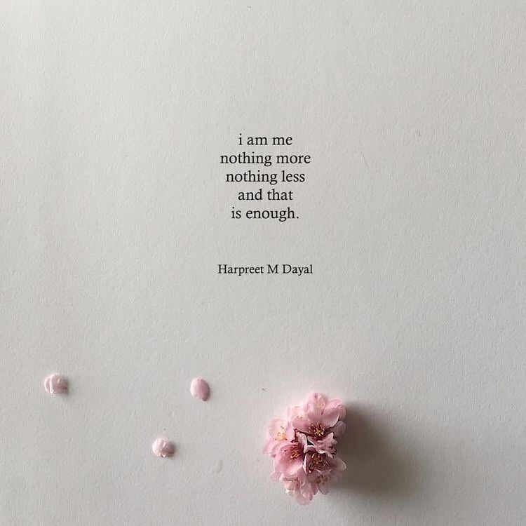Image in self love & positive affirmations collection by ...