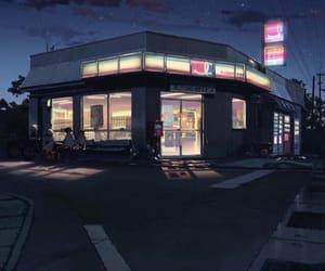 anime and light image