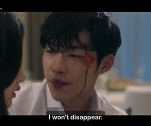 caps, woo do hwan, and Korean Drama image