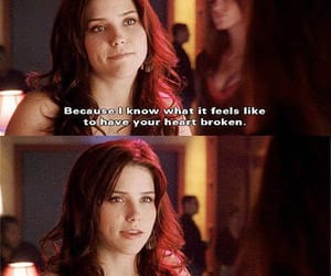 quotes and one tree hill image