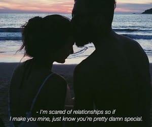 make, mine, and Relationship image