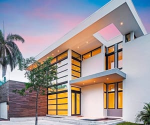 goals, luxury, and villa image
