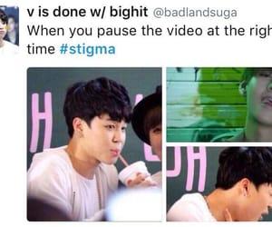 cutie, stigma, and bias image