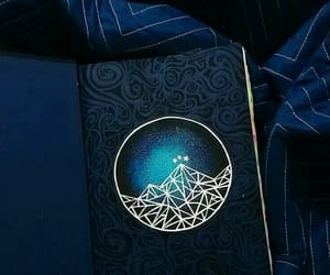 blue and ravenclaw image