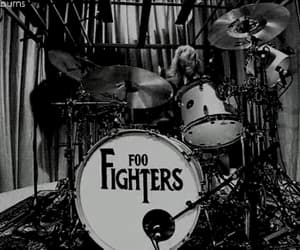 foo fighters and gif image