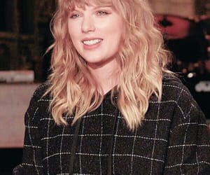 Queen, cute, and ts6 image