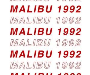 coin and malibu 1992 image