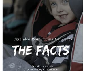 baby, kids, and facts image