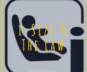 family, Law, and car seats image