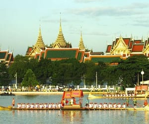 tour, travel, and south east asia image