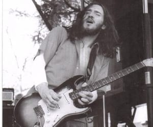 John Frusciante image