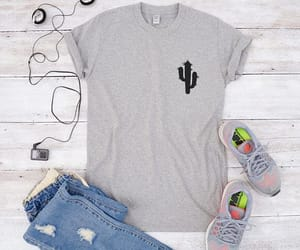 cactus, etsy, and summer image