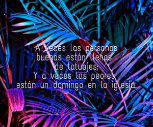 domingo, buenos, and frases image