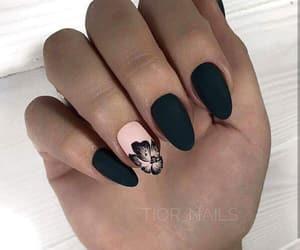 amazing, fashion, and nails image