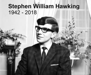 rip and stephen hawking image