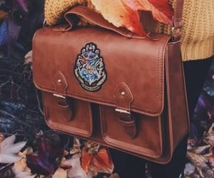 amsterdam, autumn, and bag image
