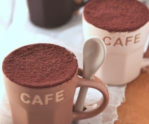 fincan+kopp+koppa, coffee+good+sweet, and cocoa+chocolate image