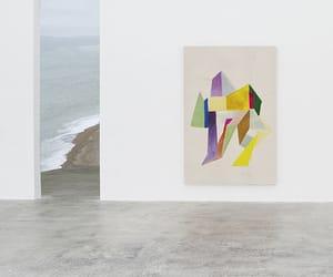 art direction, artwork, and delpozo image