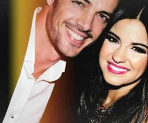beautiful, maite perroni, and celebrities image