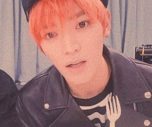 header, nct, and icon image