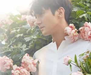 actor, aesthetic, and choi siwon image
