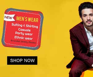 fashion, online shopping, and shopping image