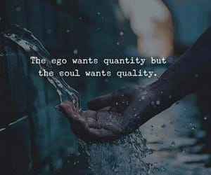 beautiful, qoute, and quality image